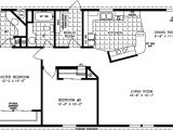 1000 Square Foot Home Floor Plans 1000 Square Foot House Plans with Loft 2018 House Plans