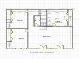 1000 Square Foot House Plans with Basement 1000 Sq Ft House Plans 2 Bedroom East Facing 1200 Sq Ft