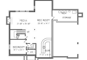 1000 Square Foot House Plans with Basement 1000 Square Feet House Plans with Basement Escortsea