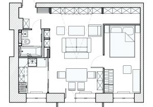 1000 Square Foot House Plans with Basement 1000 Square Foot House Plans 500 Lrg A67890b285ed7aaa 1200
