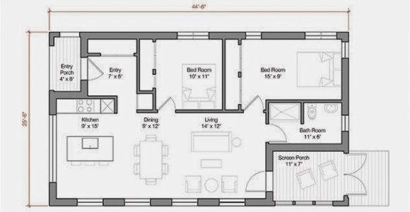 1000 Square Foot House Plans with Basement 1000 Square Foot House Plans Modern 1200 Sq Ft Basement