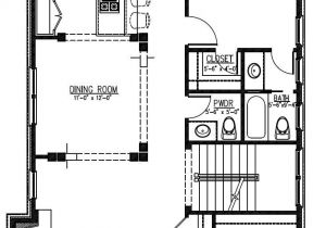 1000 Square Foot House Plans with Basement Craftsman Home Plans Home Design Eddie