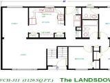 1000 Square Foot House Plans with Basement House Plans Under 1000 Sq Ft Basement Floor Plans Under
