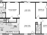 1000 to 1200 Square Foot House Plans 1200 Square Foot Open Floor Plans 1000 Square Feet 1200