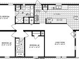1000 to 1200 Square Foot House Plans Open Floor Plan 1200 Sq Ft House Plans 1200 Sq Ft Cabin