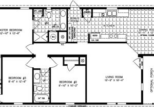 1000 To 1200 Square Foot House Plans 1000 Square Feet House Plans