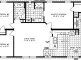 1000 to 1200 Square Foot House Plans Ranch House Floor Plans House Floor Plans Under 1000 Sq Ft