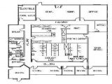 10000 Sq Ft Home Plans 1000 Sq Ft House 10000 Sq Ft House Floor Plan 7000 Sq Ft