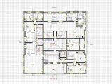 10000 Sq Ft Home Plans 10000 Sq Ft House Plans House Plans Home Designs