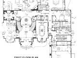 10000 Sq Ft Home Plans 10000 Square Foot House Plans 2018 House Plans and Home