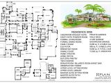 10000 Sq Ft Home Plans Floor Plans 7 501 Sq Ft to 10 000 Sq Ft