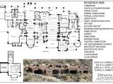 10000 Sq Ft Home Plans House Floor Plans Over 10000 Sq Ft