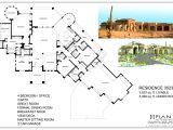 10000 Sq Ft Home Plans Luxury Home Plans 10000 Square Feet