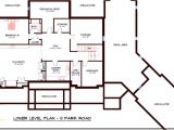10000 Sq Ft Home Plans top Result 10000 Square Foot House Plans Beautiful 10000