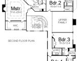 1040 Square Foot House Plans European Home with 4 Bedrooms 3780 Sq Ft House Plan