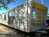 10×50 Mobile Home Floor Plan 17 Best Images About Spartan Trailer On Pinterest