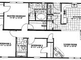 1100 Sq Ft Home Plans 1100 Sq Ft House Plans Nsc28443a 1158 Sq Ft Home