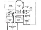 1100 Sq Ft Home Plans 1100 Square Foot Ranch House Plans Home Deco Plans