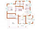1100 Sq Ft Home Plans Small House Plans 1100 Sq Ft 2018 House Plans and Home