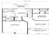 1100 Sq Ft Ranch House Plans 1100 Sq Ft House In Ca 1100 Sq Ft House Plans 1100 Square