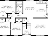 1100 Square Foot Home Plans 1100 Sq Ft House Plans Apex Homes Modular Home Floor