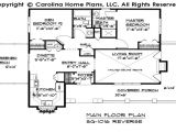 1100 Square Foot Home Plans Cottage House Plans Under 1100 Sq Ft