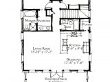 1150 Sq Ft House Plans Country Style House Plan 2 Beds 2 00 Baths 1150 Sq Ft