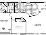 1200 Sq Ft Home Plans 1200 Square Feet 1 Floor 1200 Square Foot House Plans