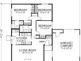 1200 Sq Ft Home Plans A Frame House Plans 1200 Sq Ft Cottage House Plans