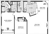 1200 Sq Ft House Plan Indian Design 1200 Sq Ft House Plans 2 Bedroom 2018 House Plans
