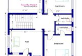 1200 Sq Ft House Plan Indian Design 3 Bedroom House Plans 1200 Sq Ft Indian Style
