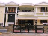 1200 Sq Ft House Plan Indian Design House Plan Design 1200 Sq Ft India Youtube