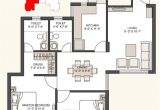 1200 Sq Ft House Plan Indian Design House Plans and Design House Plans India for 1200 Sq Ft