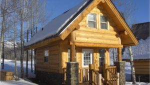 1200 Sq Ft Log Homes Plans 1200 Sq Ft Cabin Plans 1200 Sq Ft Log Cabin Home Kits