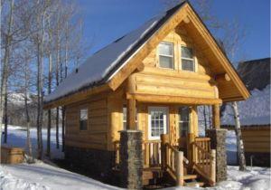 1200 Sq Ft Log Homes Plans Under 1200 Sq Ft Archives Footprint Log