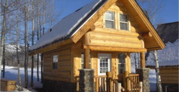 1200 Sq Ft Log Homes Plans 1200 Sq Ft Cabin Plans 1200 Sq Ft Log Cabin Home Kits