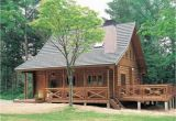 1200 Sq Ft Log Homes Plans Cabin Plans 1200 Square Feet Cape atlantic Decor Ideal