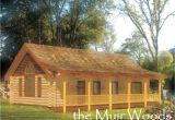 1200 Sq Ft Log Homes Plans Log Cabin Homes Floor Plans 1200 Sq Ft Log Cabin