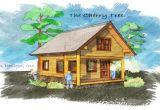 1200 Sq Ft Log Homes Plans Log Cabin Plans Under 1200 Sq Ft Log Cabin Floor Plans
