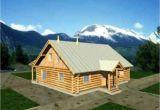 1200 Sq Ft Log Homes Plans Modern Style House Plan 2 Beds 1 Baths 1200 Sq Ft Plan