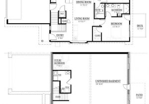 1200 Square Foot House Plans with Basement 1200 Sq Ft House Plans with Basement Unique atlas Elite