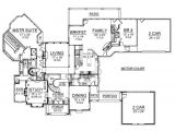 12000 Sq Ft Home Plans 12000 Sq Ft Home Plans Best Of Mansion Floor Plans Square