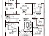 12000 Sq Ft Home Plans 12000 Sq Ft Home Plans Fresh Modern Western Style House