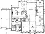12000 Sq Ft Home Plans 12000 Sq Ft Home Plans Unique 6000 Sq Ft House Plans Uk