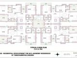 12000 Sq Ft Home Plans 12000 Sq Ft House Plans 12000 Sq Ft Floor Plan for 12000