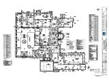 12000 Sq Ft Home Plans 15 12000 Sq Ft House Plans Ideas Home Plans Blueprints