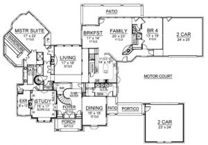12000 Sq Ft House Plans 12000 Sq Ft Home Plans Best Of Mansion Floor Plans Square