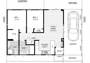 12000 Sq Ft House Plans 12000 Sq Ft Home Plans Fresh Modern Western Style House