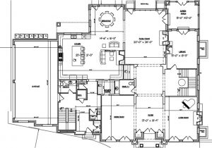 12000 Sq Ft House Plans 12000 Sq Ft Home Plans Unique 6000 Sq Ft House Plans Uk