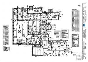 12000 Sq Ft House Plans 15 12000 Sq Ft House Plans Ideas Home Plans Blueprints